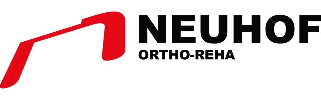 Ortho Reha Neuhof