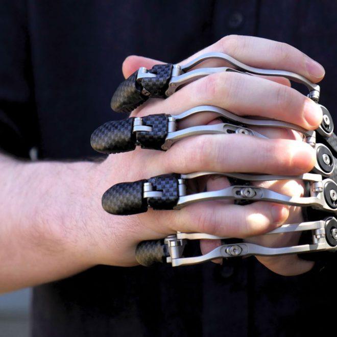 jake-hands