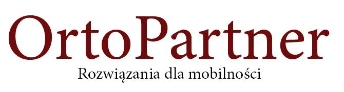 Orto Partner